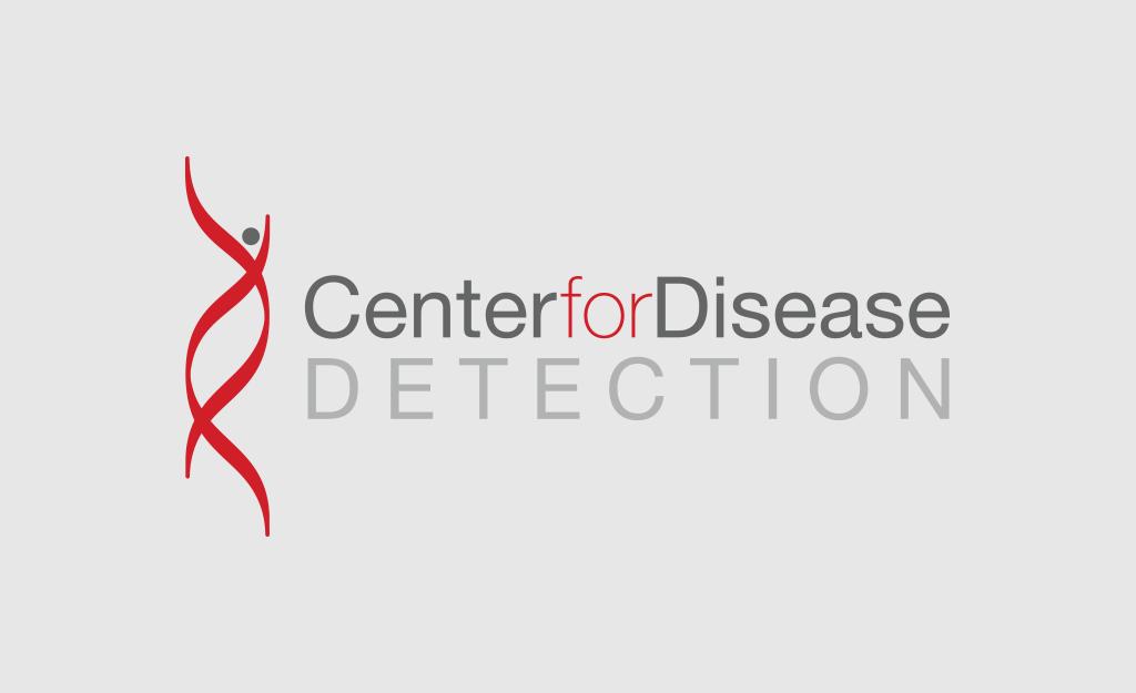 CDD Logo F 1024×625