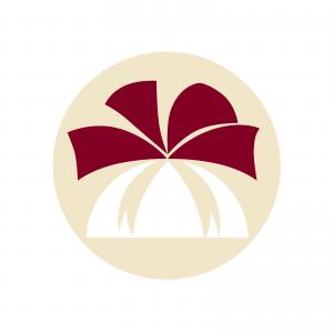 madCakes : Logo