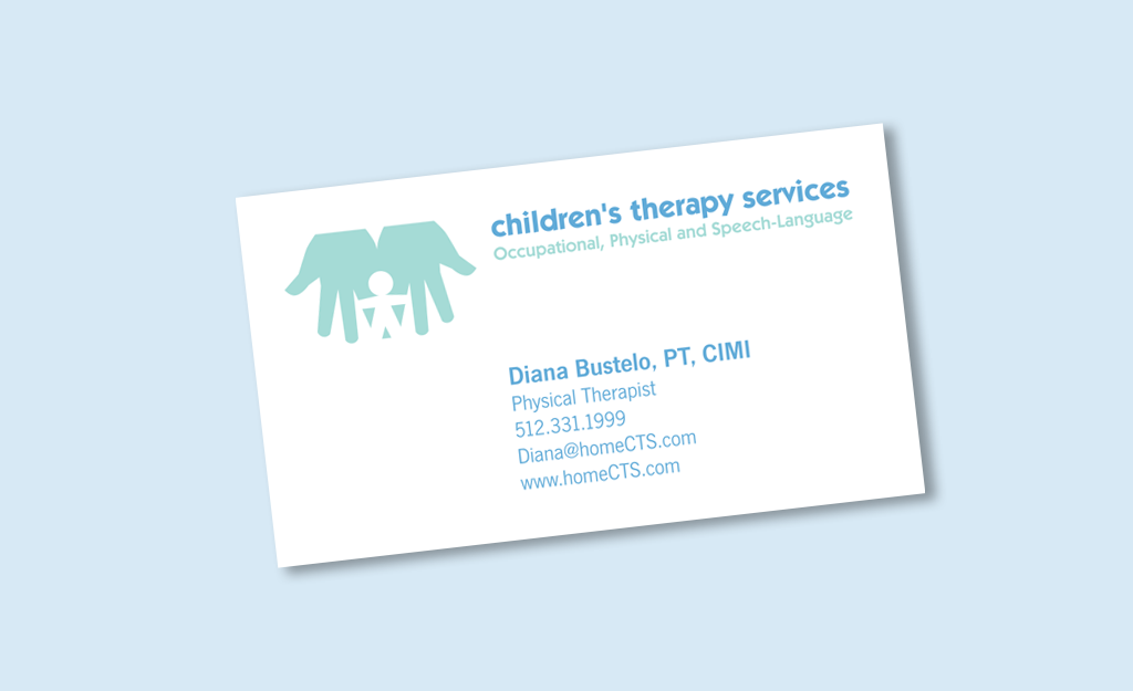 Children S Therapy Services