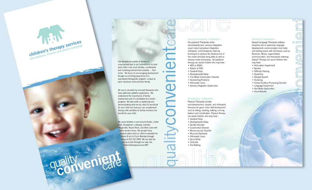 CTS Brochure