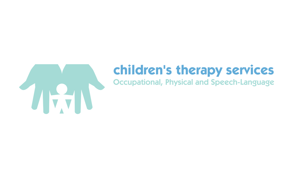 Children's Therapy Services Logo