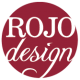 rojoDesign : Brand Identity, Print & Digital Design : San Antonio, Texas