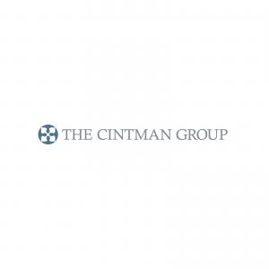 The Cintman Group : Logo